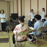 H25.7介護技術勉強会3